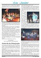 D.a.-Junior 1 - Page 3