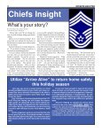 Command Insight - Page 3