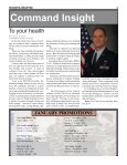 Command Insight - Page 2