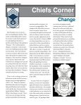 Command Insight - Page 4