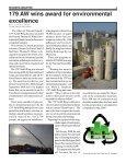 RUTA Deadline - Page 4