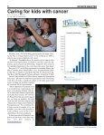 RUTA Deadline - Page 5