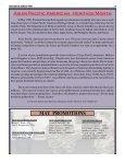 RUTA Deadline - Page 6
