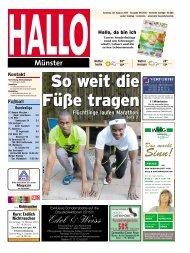 hallo-muenster_30-08-2015
