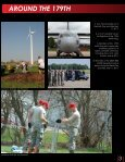 AIRLIFTER - Page 3