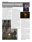 October - 179th Airlift Wing, Ohio Air National Guard - Page 2