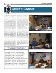 October - 179th Airlift Wing, Ohio Air National Guard - Page 3