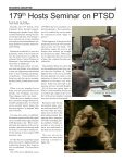 October - 179th Airlift Wing, Ohio Air National Guard - Page 4