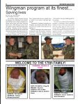 October - 179th Airlift Wing, Ohio Air National Guard - Page 6