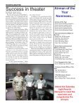 October - 179th Airlift Wing, Ohio Air National Guard - Page 7