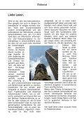 Gemeindebrief - Page 3