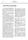 Gemeindebrief - Page 4