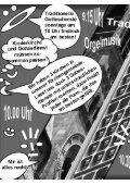Gemeindebrief - Page 6