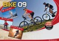 bikekatalog_09.pdf