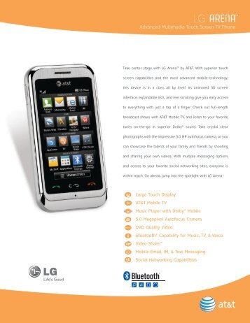 Alcatel Phone System Manual 4029