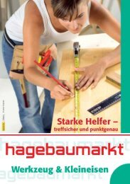 werkzeug2009.pdf