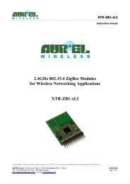 5x IME supresión Filtro 100v 1000pf 6a Murata dss6nc52a102