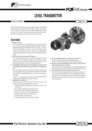 masoneilan 41000 series instruction manual