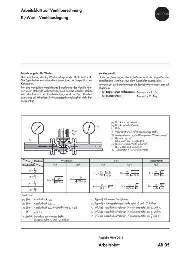 Blechblasinstrumente Arbeitsblatt