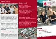 Maschinenbau - Hochschule Karlsruhe – Technik und Wirtschaft