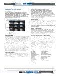 PLATINUM DDL - Page 5