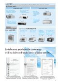 Fuji Gas Analyzers - Page 3