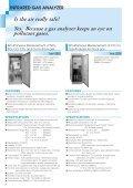 Fuji Gas Analyzers - Page 4