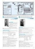 Fuji Gas Analyzers - Page 5