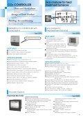 Fuji Gas Analyzers - Page 7