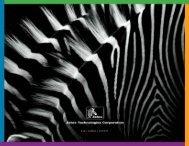 Full Report - Investor Relations - Zebra