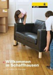 Deutsche Version (1471 KB) - Wirtschaftsförderung Kanton ...