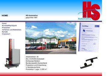 hs-automotive.pdf
