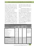 รายงานประจําป255 รายงานประจําป255444 ศูนยสารสนเ - Page 7