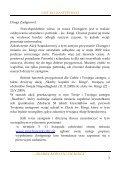 STRONA O ZASTĘPIE - Referat Harcerek Mazowieckiej Choršgwi ... - Page 3
