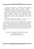 STRONA O ZASTĘPIE - Referat Harcerek Mazowieckiej Choršgwi ... - Page 4