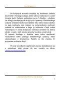 STRONA O ZASTĘPIE - Referat Harcerek Mazowieckiej Choršgwi ... - Page 5