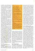 PDF - Fendt Huber - Page 2