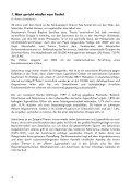 Untitled - LOGO Jugendmanagement Steiermark - Seite 4