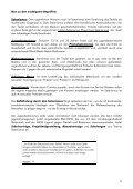 Untitled - LOGO Jugendmanagement Steiermark - Seite 5