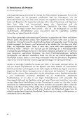 Untitled - LOGO Jugendmanagement Steiermark - Seite 6