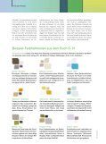 Geschäftsräumen - Page 3