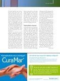 Geschäftsräumen - Page 4