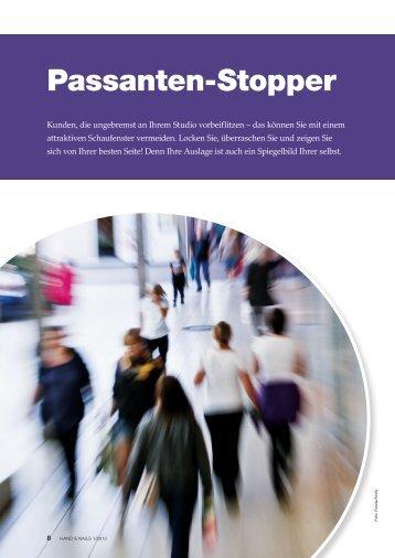 Download als PDF - farbmodul.de