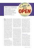 Download als PDF - farbmodul.de - Page 2