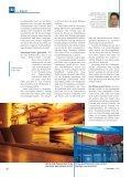 www.hotel-neptun.de - Page 3