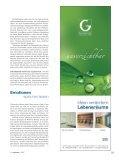 www.hotel-neptun.de - Page 4