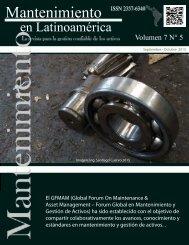 Ml volumen 7 5.pdf
