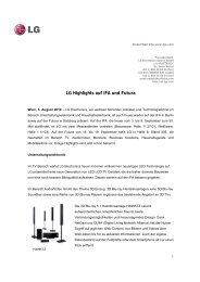 Download Text - LG Electronics