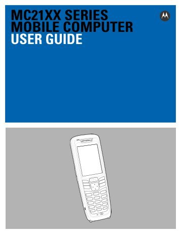 aspire one series user guide videotesty pl rh yumpu com acer system user guide aspire one acer revo one user guide