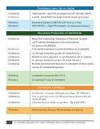 preprogramme(flat).pdf - Page 3
